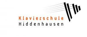 Klavierschule Hiddenhausen - Werrestrasse 19 - 32120 Hiddenhausen